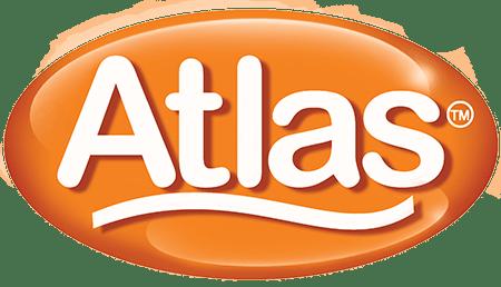 Atlas MyShop