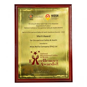 award13