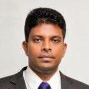 indrajith_binduhewa-e1490024204735-270x260