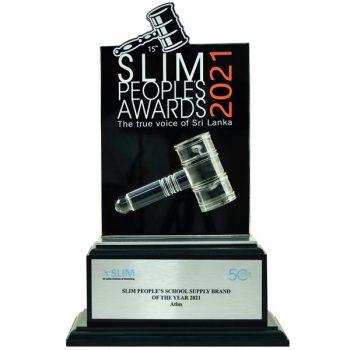 SLIM-2021